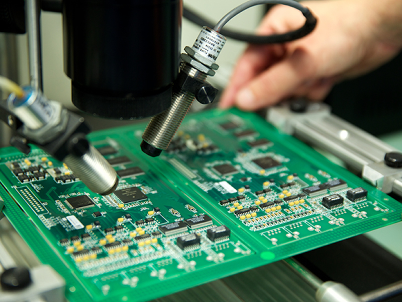Assemble Electronics At Home : Home mpe electronics